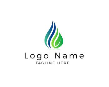 Logo #937286
