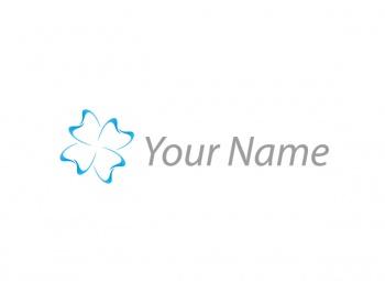 Logo #937739