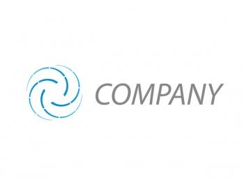 Logo #937771
