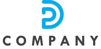 Logo #938387