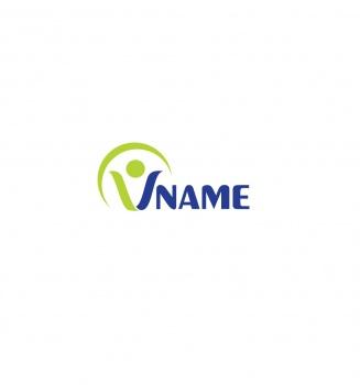 Logo #938567
