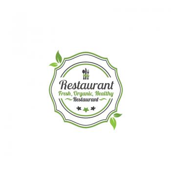 Logo #938577
