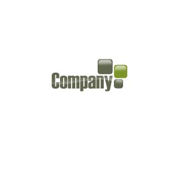 Logo #938992