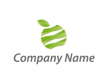 Logo #939145