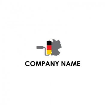 Logo #941657