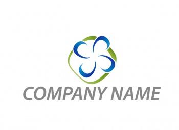 Logo #942219