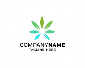 Logo #943575