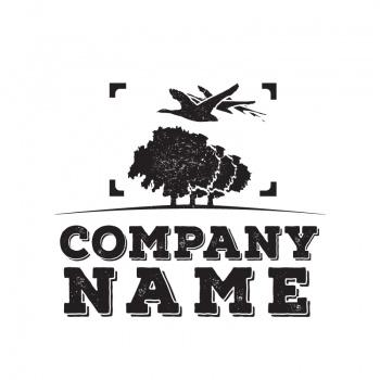 Logo #944517