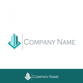Logo #945674