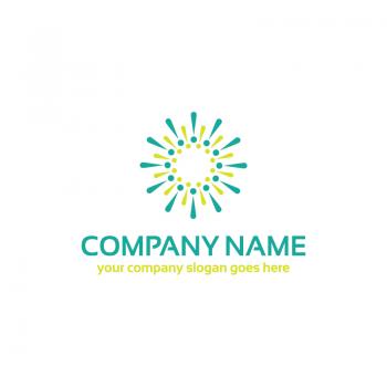 Logo #947194