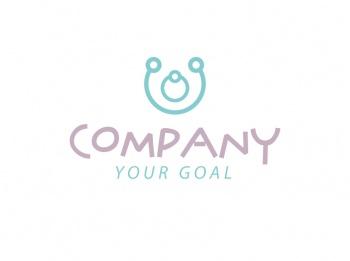 Logo #947313