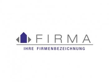 Logo #947353