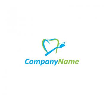 Logo #949122
