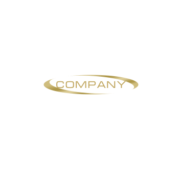 Logo #949231