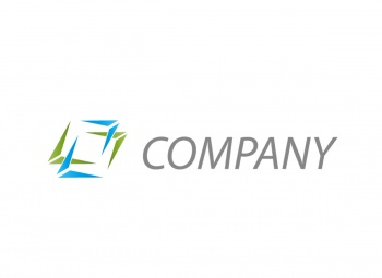 Logo #949356