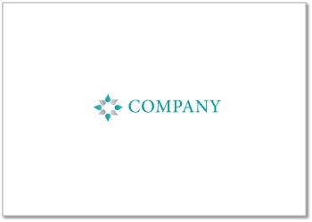 Logo #949412