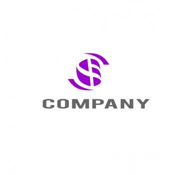 Logo #949519
