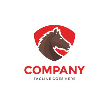 Logo #949866