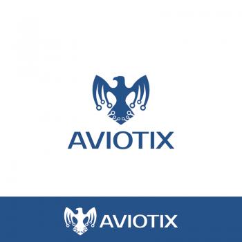 Logo #951245