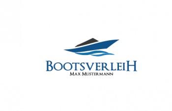 Logo #951546