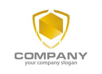 Logo #951991