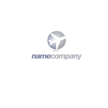 Logo #953466