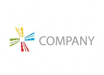 Logo #953546