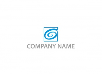 Logo #954198