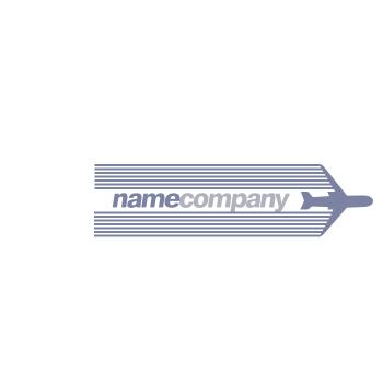 Logo #954282