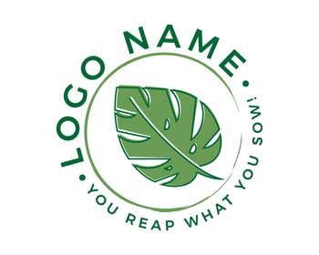 Logo #954852