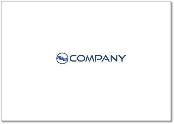 Logo #954888