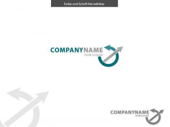 Logo #955222