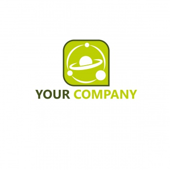 Logo #955511
