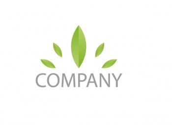 Logo #957331
