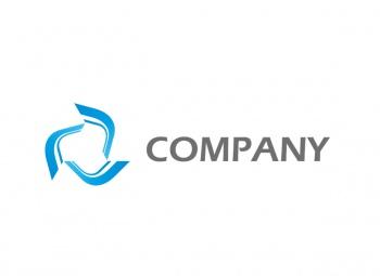 Logo #957538