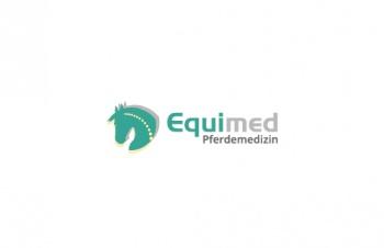 Logo #957681
