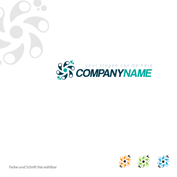 Logo #958515