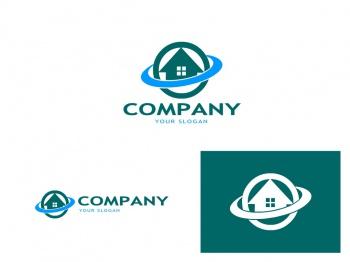 Logo #959688