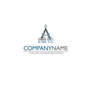 Logo #959766