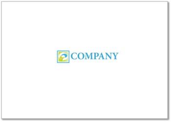 Logo #961133
