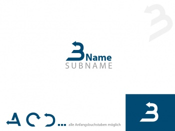 Logo #961361