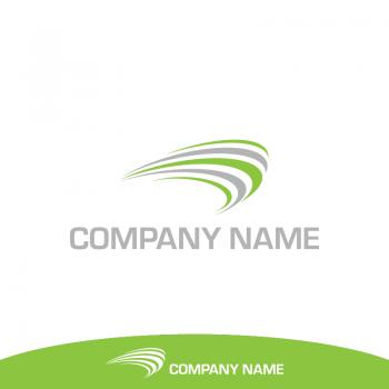 Logo #961647