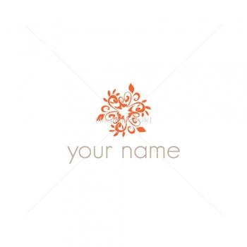 Logo #961986