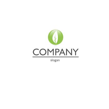 Logo #962272
