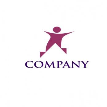 Logo #962726