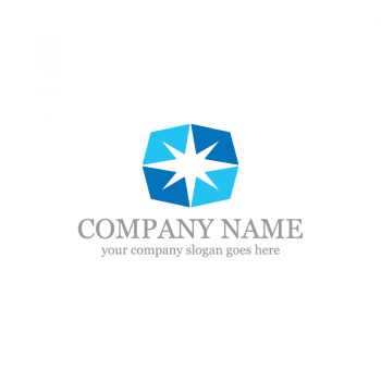 Logo #963645