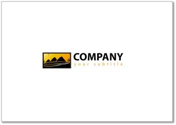 Logo #964185