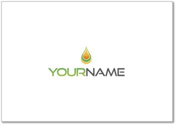 Logo #964268