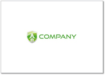 Logo #964425