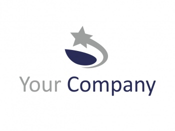 Logo #964881